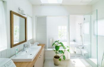 洗面・トイレ・浴室リフォーム(水周り)